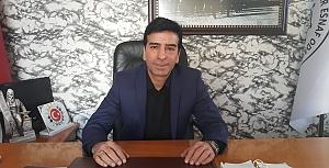 AKİF KAHRAMAN