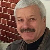 Ahmet Tufan Güven